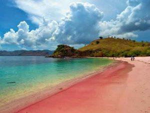 pink-beach-03
